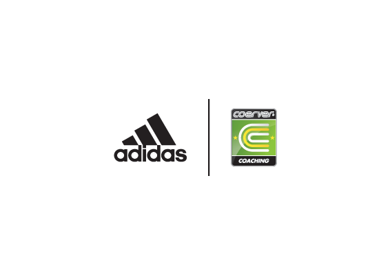 Coerver Coaching, Munster's leading soccer coaching company